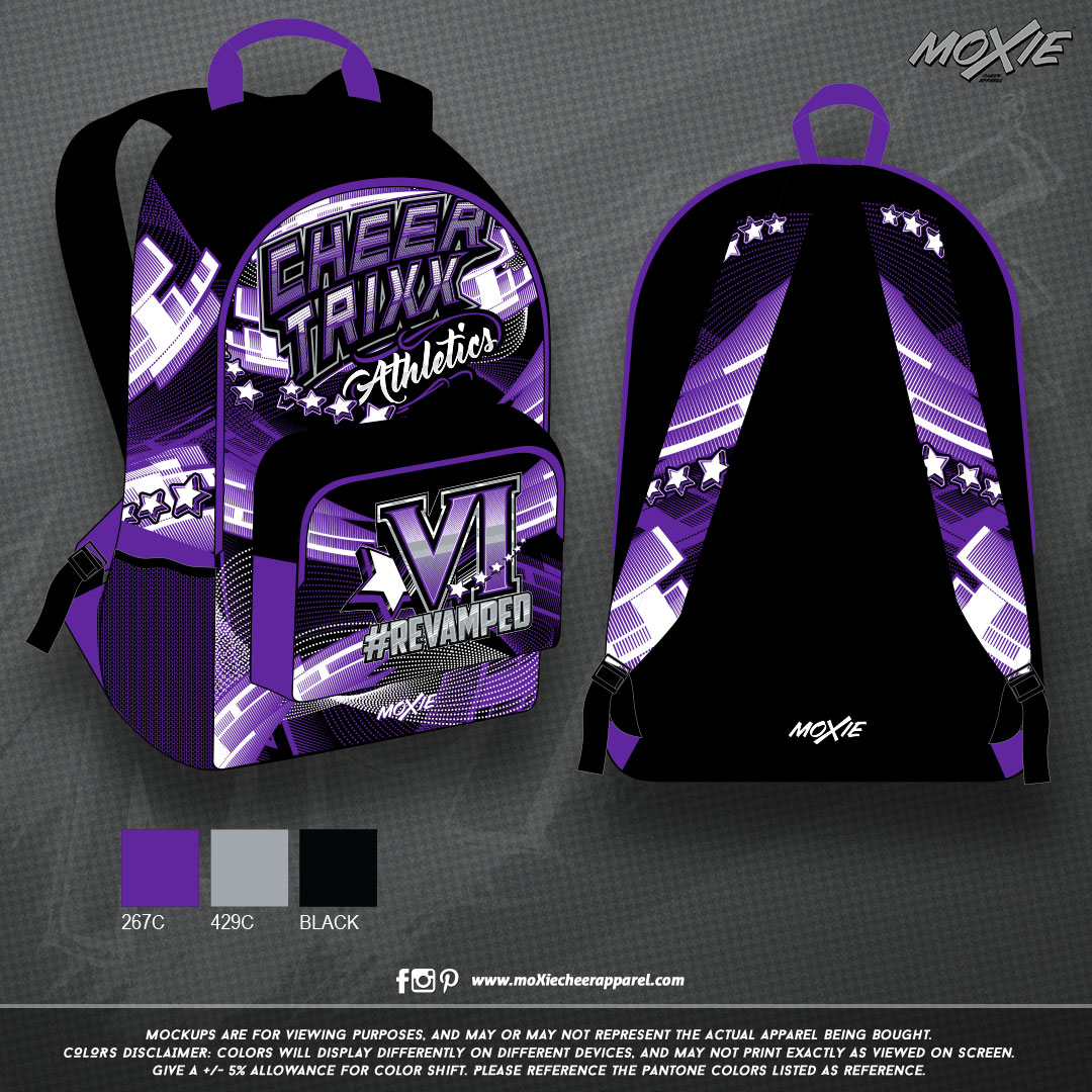 Cheer-Trixx-Athletics-BACKPACK-moXie PRO
