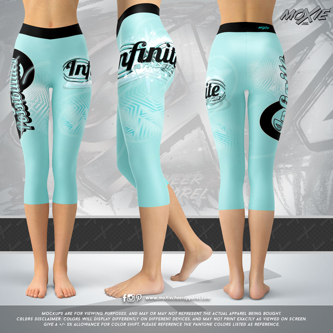 Infinite-Athletics-TIFF-BLUE-CAPRI-moXie
