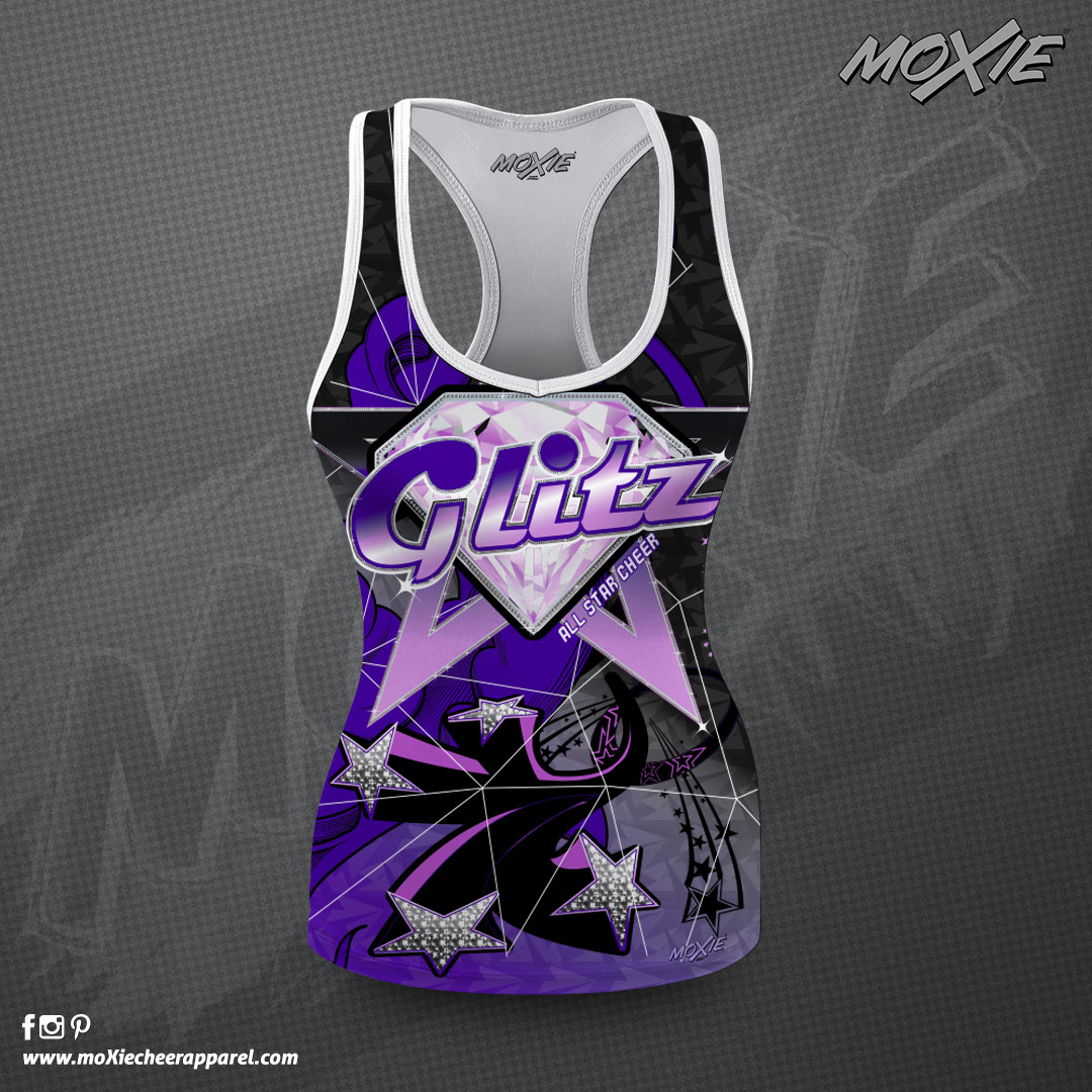 GLITZ-CHEER-TANK-COMPRESSION--MOXIE-CHEE