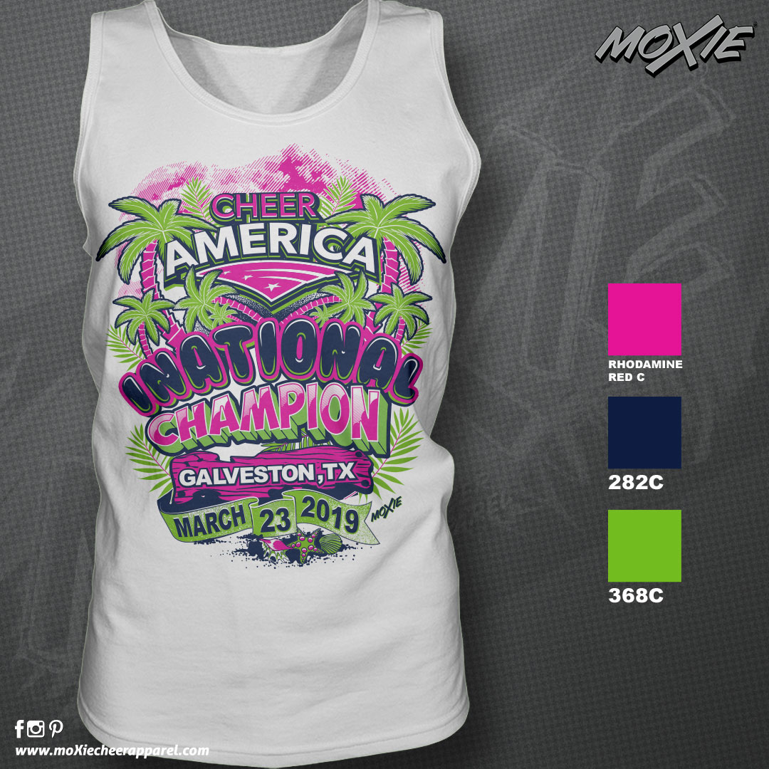 Cheer-America-INationals-Champion-TANK-m