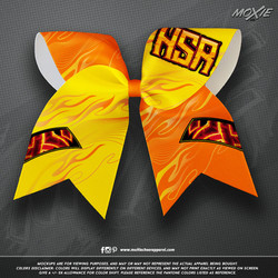 Hot Shots Cheer BOW_moXie PROOF