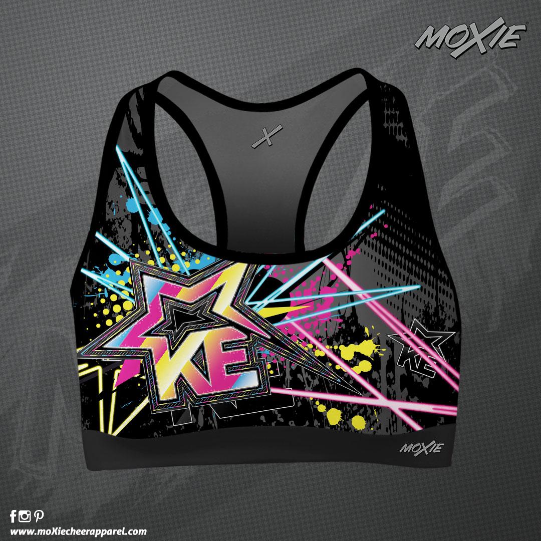 Keystone-Elite-SPORT-BRA-MOXIE-CHEER-APP