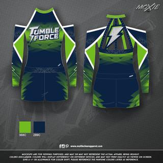 New-England-Tumble-Force-UNIFORM-moXie P