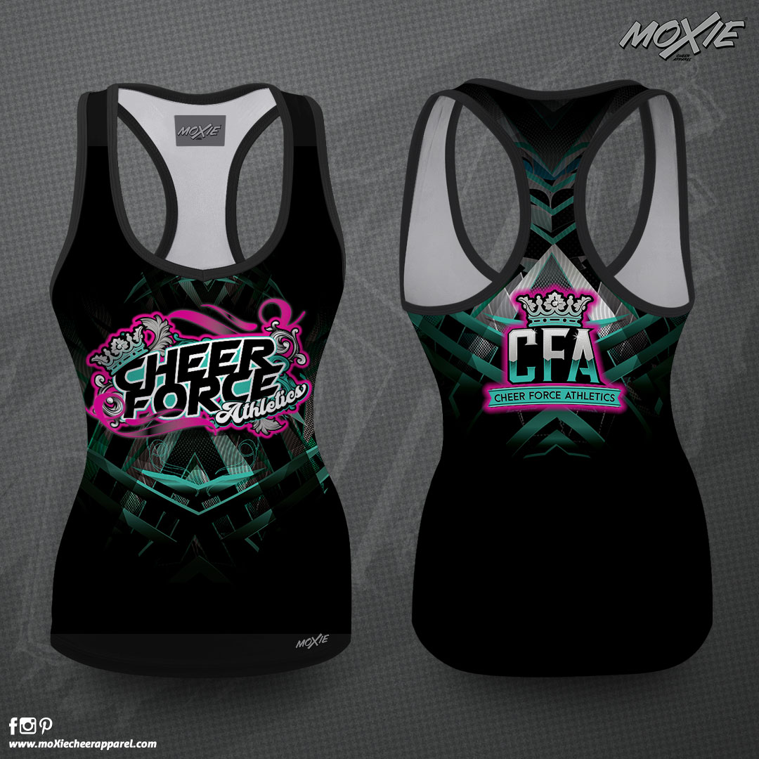 Cheer-Force-Athletics-TANK-TOP-MOXIE-CHE