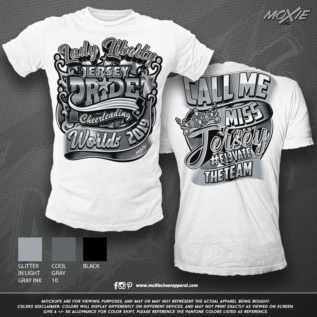 Jersey-Pride-Worlds-19-TSHIRT-moXie PROO