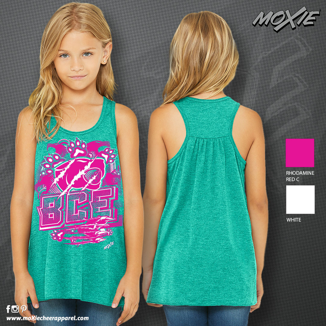 Buckeye-Cheer-Elite-TANK TOP 1-moXie PRO