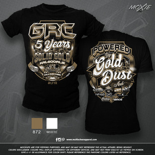 Gold Rush Cheer TSHIRT-moXie PROOF.jpg