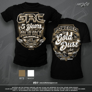 Gold Rush Cheer TSHIRT-moXie PROOF.jpg