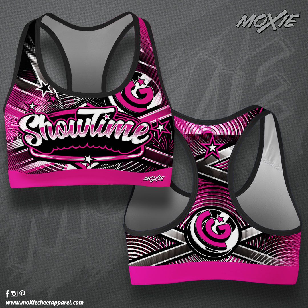 CHEERGYMS-SHOWTIME-SPORT-BRA-MOXIE-CHEER