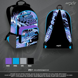 Fusion-Elite-BACKPACK-moXie PROOF