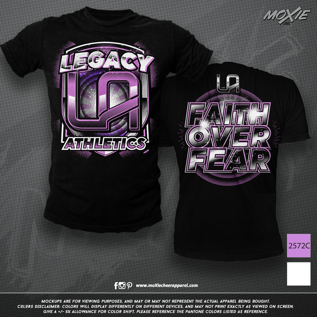Legacy-Athletics-BLACK TSHIRT 2-moXie PR