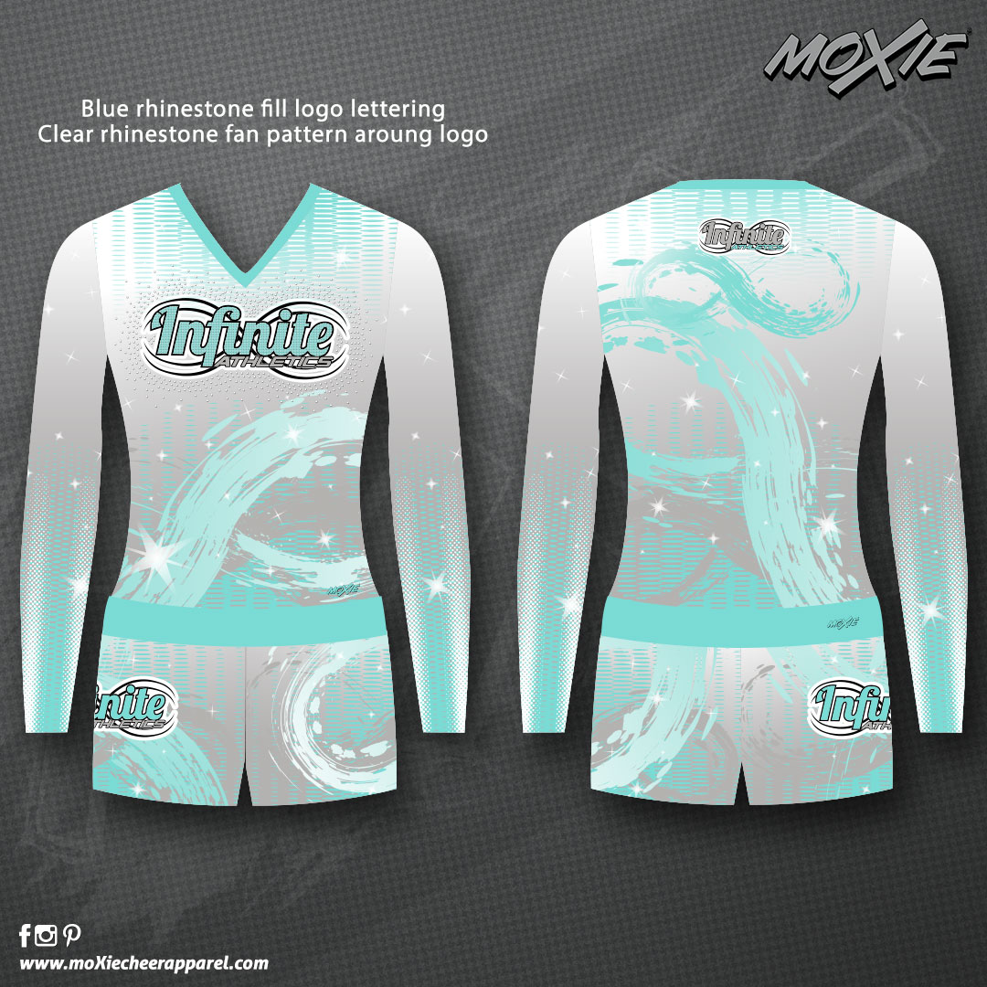 Infinite-Athletics-UNIFORM-MOXIE-PROOF
