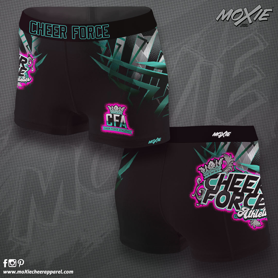 Cheer-Force-Athletics-SHORTS-MOXIE-CHEER