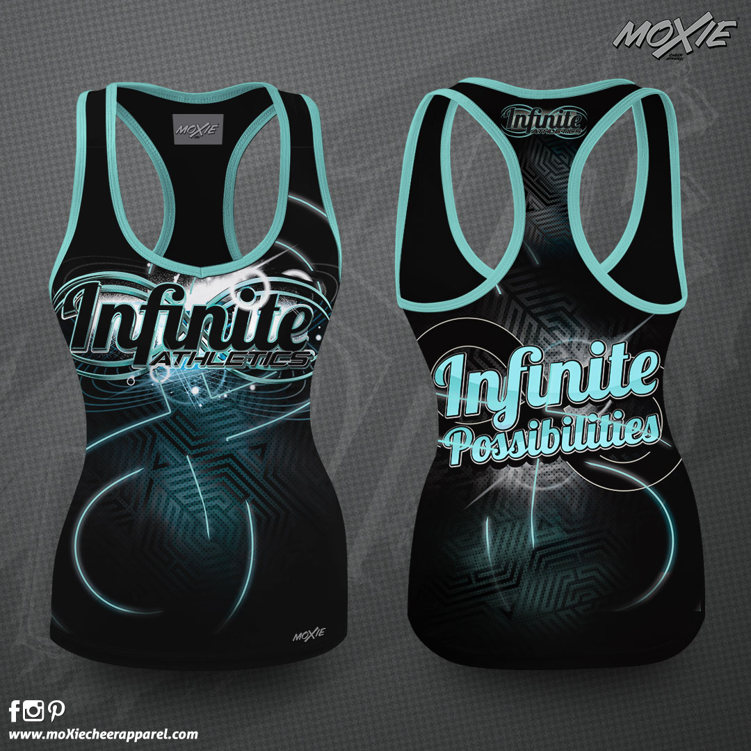 Infinite-Athletics-TANK TOP-MOXIE CHEER