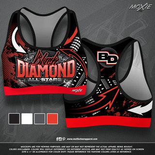 Black Diamond SPORT BRA 1-moXie PROOF.jp