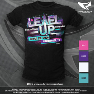 LEVEL UP TSHIRT-prodigy PROOF.jpg
