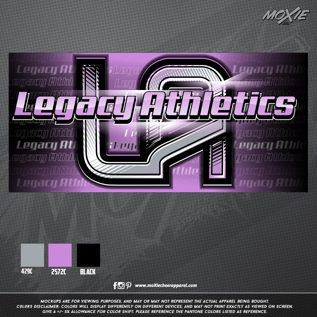 Legacy-Athletics-Cheer BANNER-moXie PROO