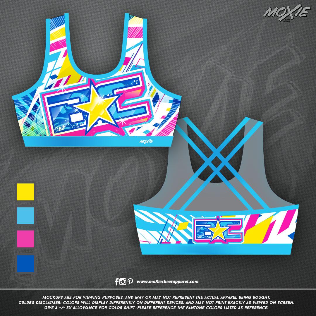 BC Elite-SPORTS-BRA-moXie MOCKUP