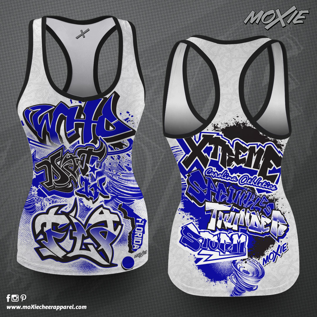 Xtreme-Carolina-Ahtletics-COMP-TANK-TOP-