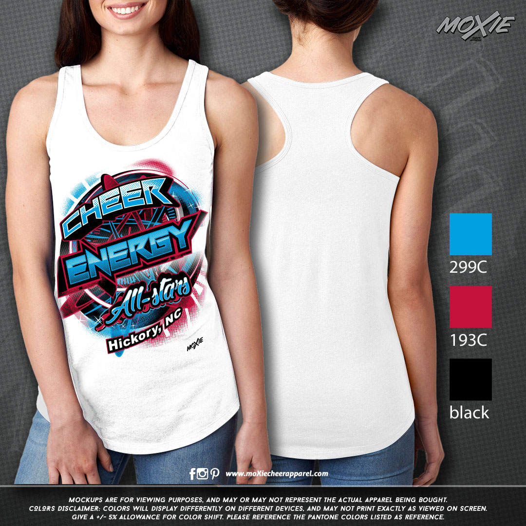 Cheer-Energy-Allstars-TANK-TOP_moXie PRO