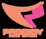 NEW LOGO_Peach-Pink_P pca.png