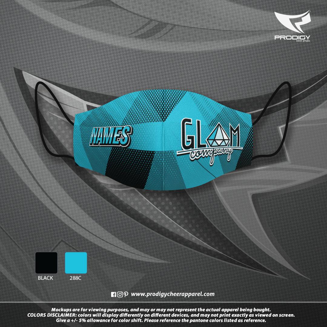 Glamour-and-Grace-DESIGN MASK-prodigy PR