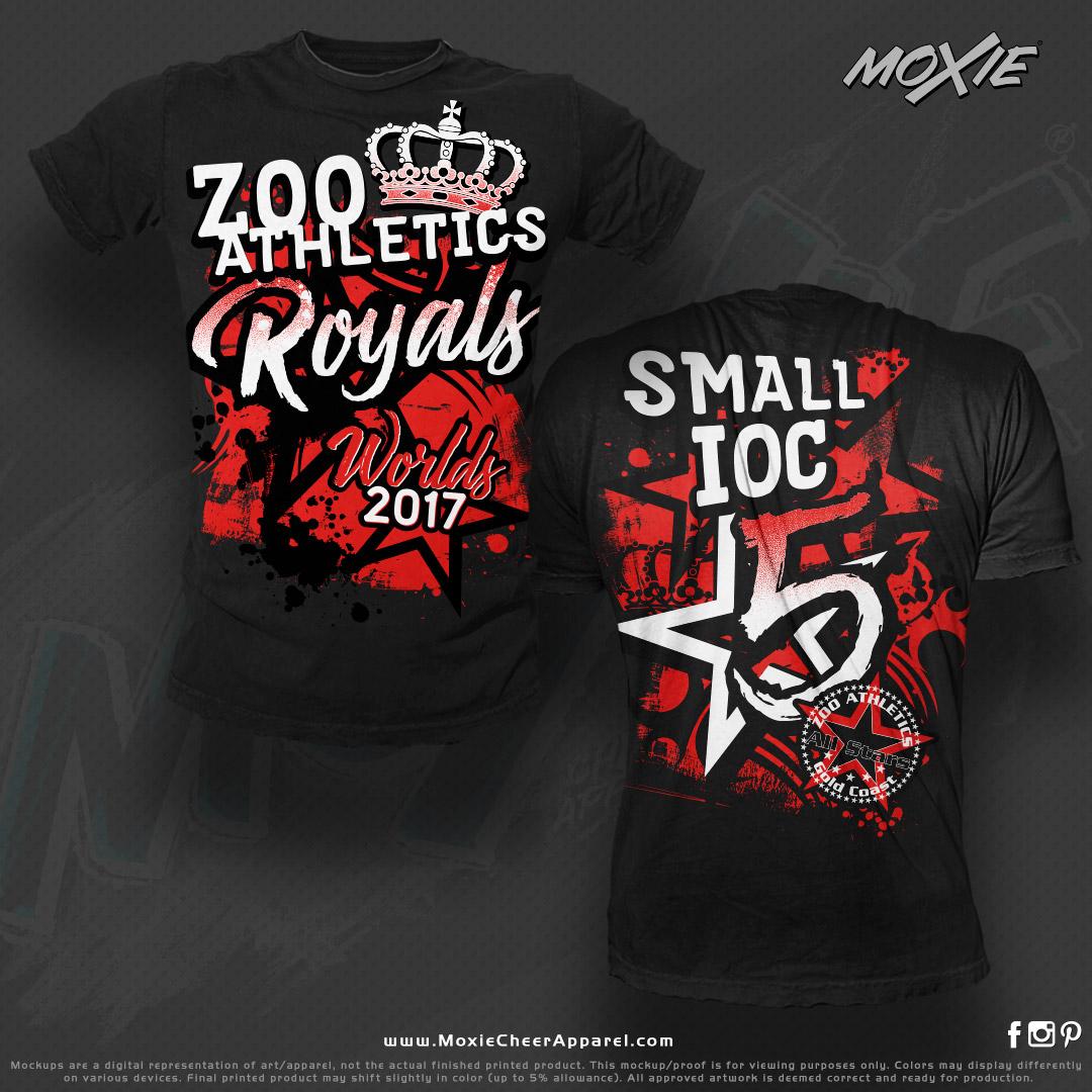 Zoo-Athletics-Worlds-2017-Tshirt-MOXIE-C