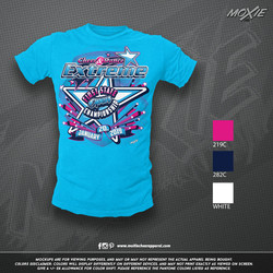 CDE-First-State-Open-Championship-TSHIRT