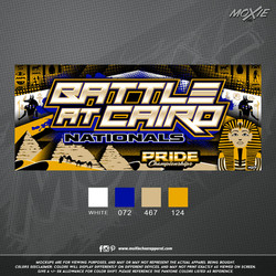 Pride Battle at Cairo BANNER-moXie PROOF