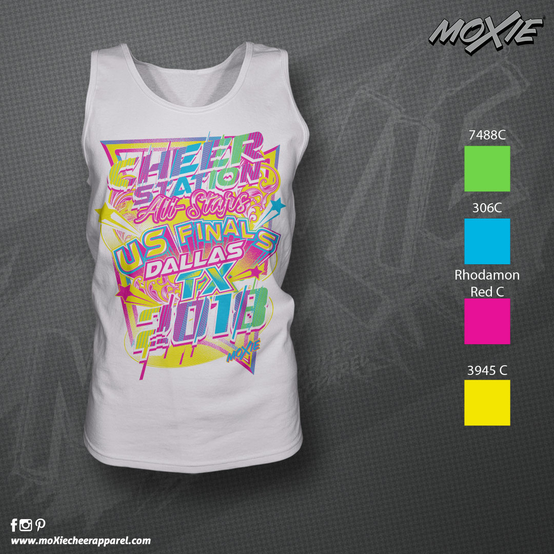 Cheer-Station-US-Finals-TANK TOP-moXie P