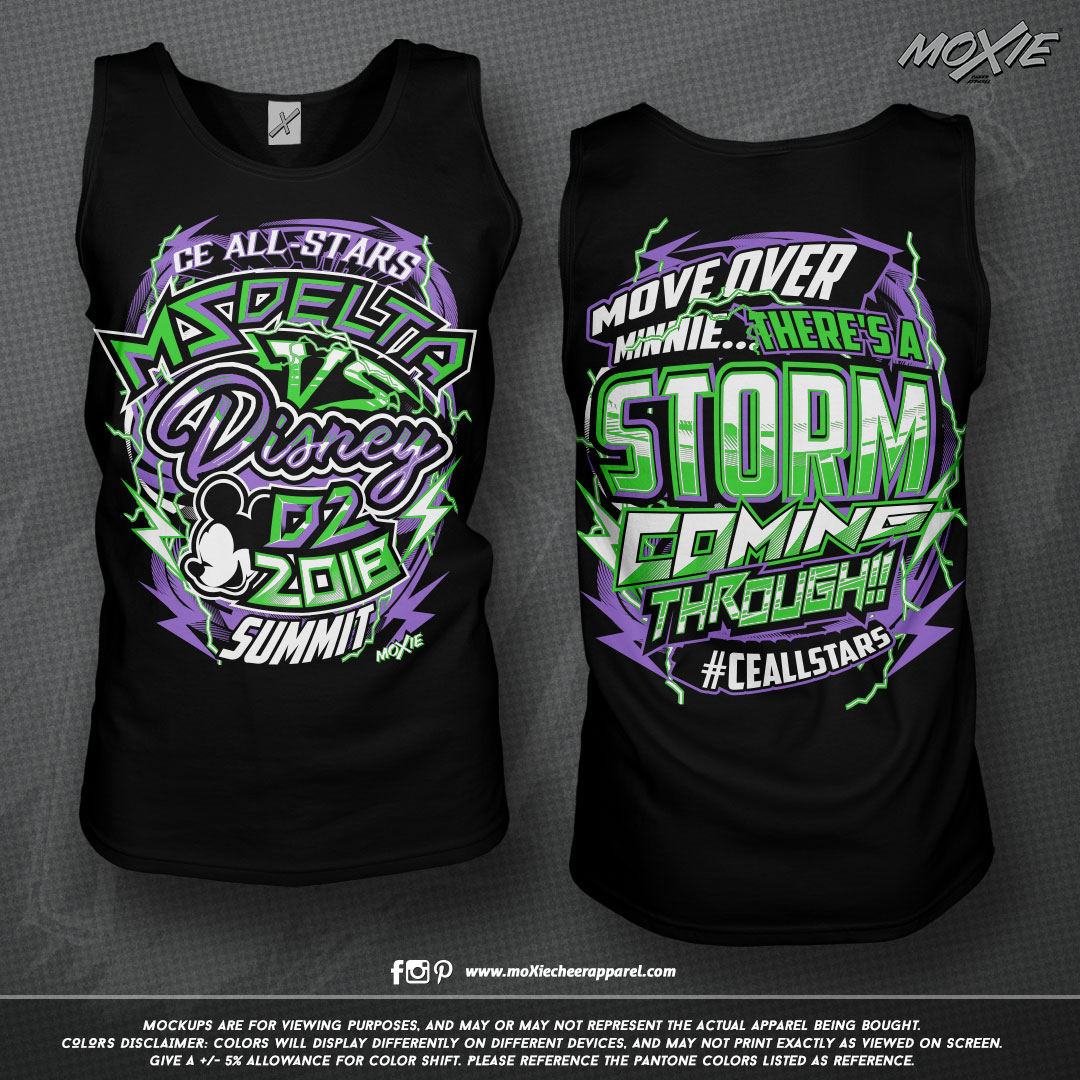 CE-Allstars-Summit-TANK-TOP-moXie-PROOF.