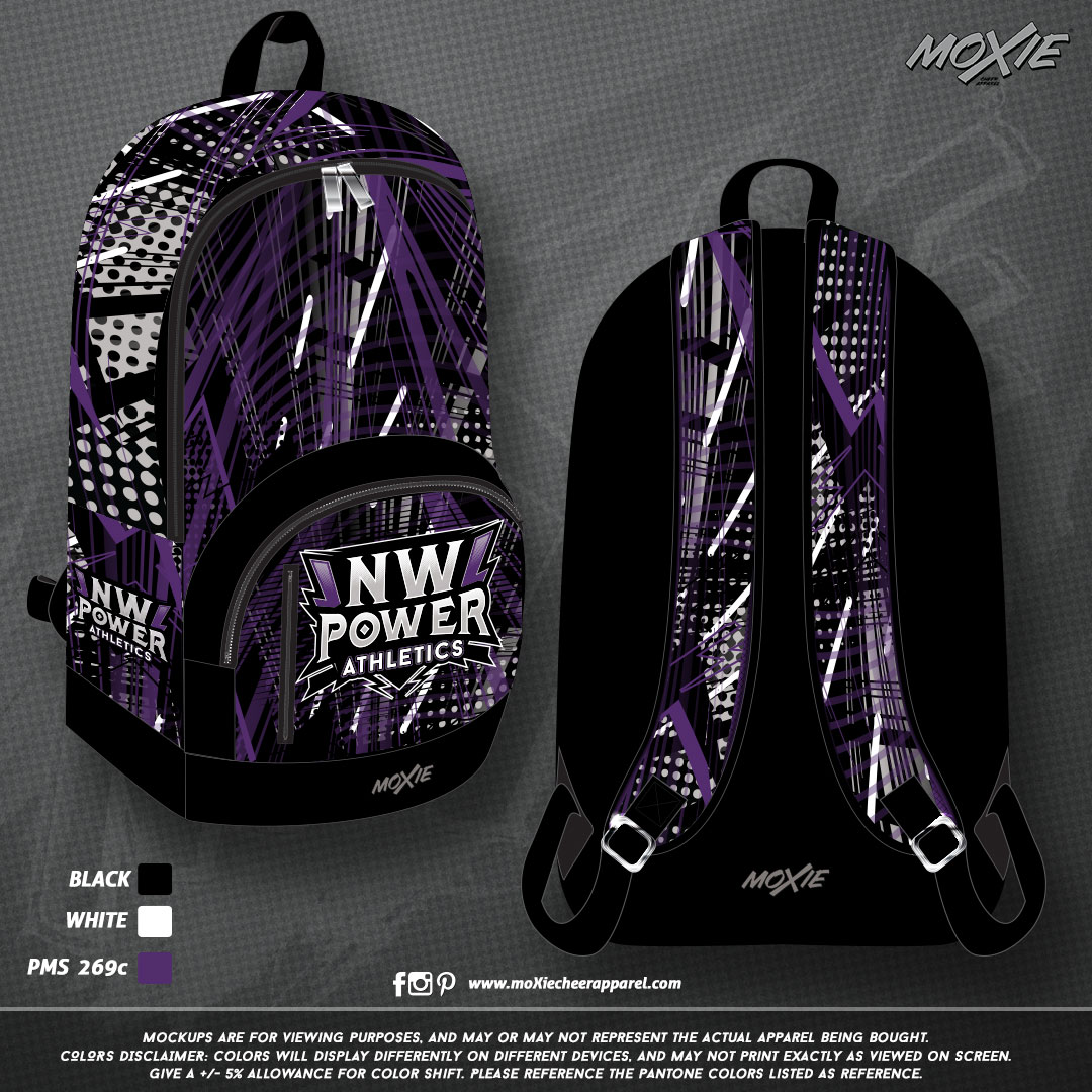 NW-Power-BACKPACK-moXie-MOCKUP