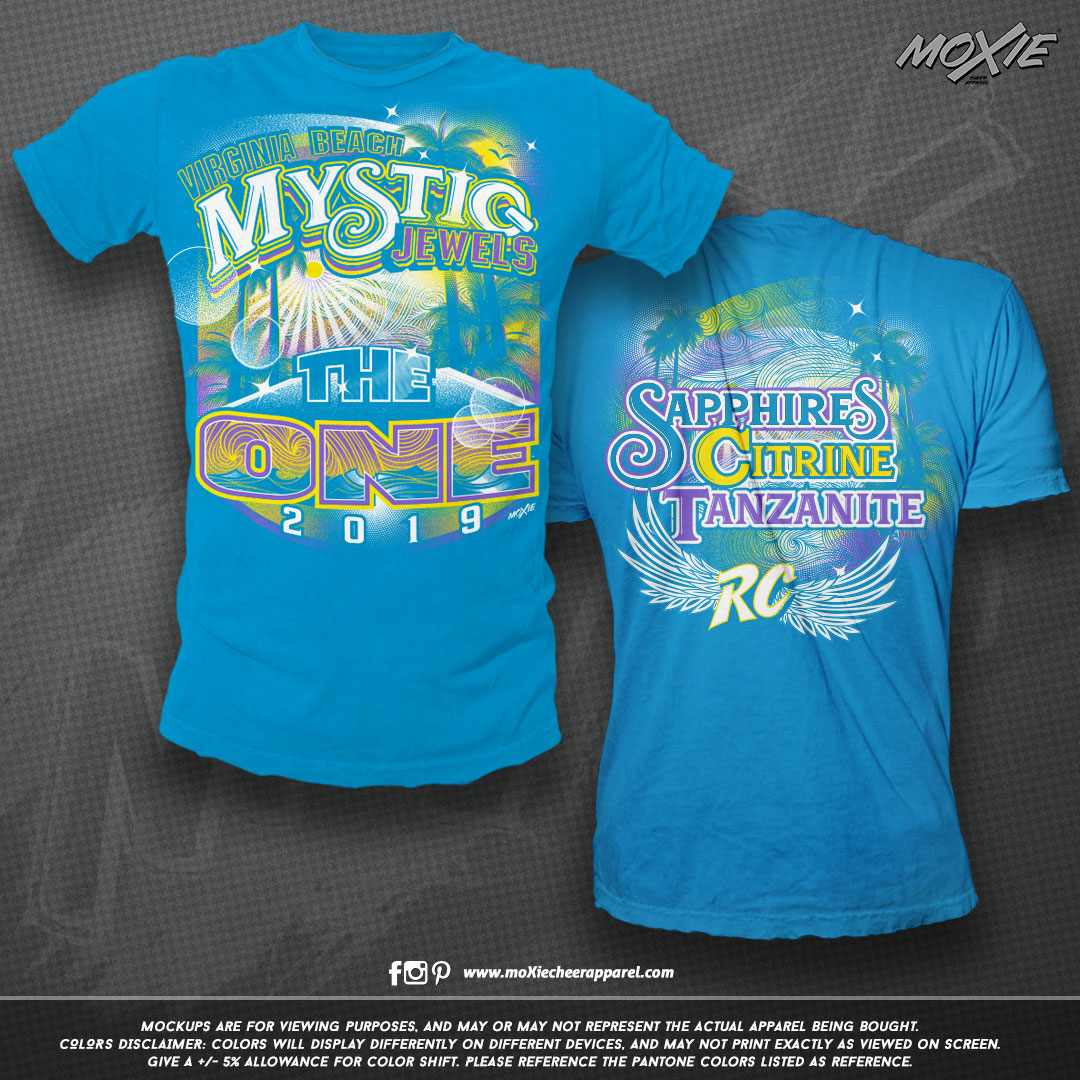 Mystiq-Jewels-the-one-va-TSHIRT-moXie-PR