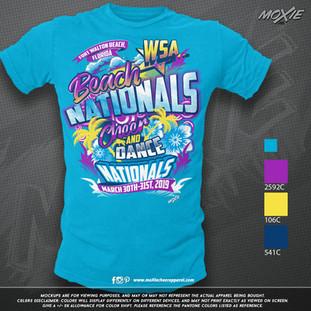 WSA-Beach-Nationals-19-TSHIRT-moXie PROO