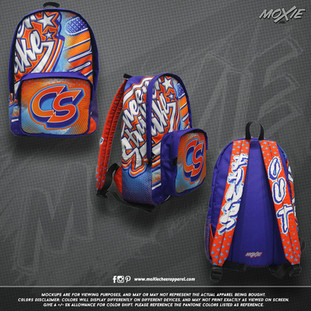 Cheer-Strike-BACKPACK_moXIe-Cheer-Appare