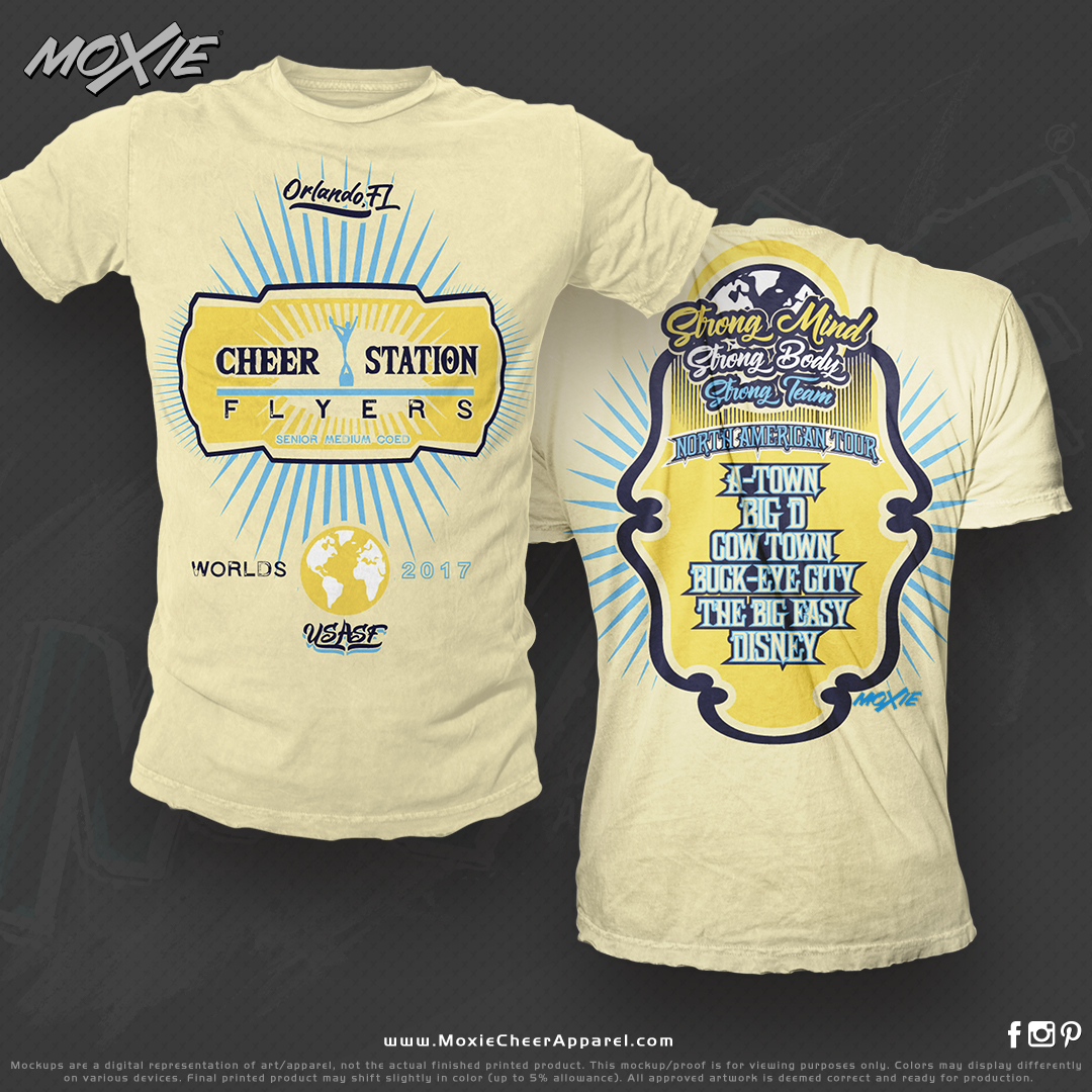CHEER-STATION-WORLDS-2017-MOXIE-PROOF