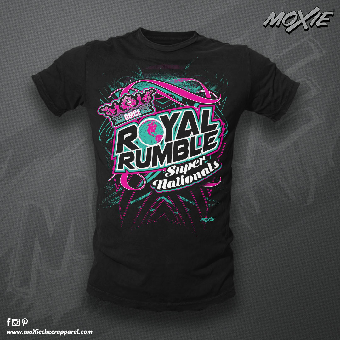 GMCE-Royal-Rumble-2-TSHIRT-PROOF