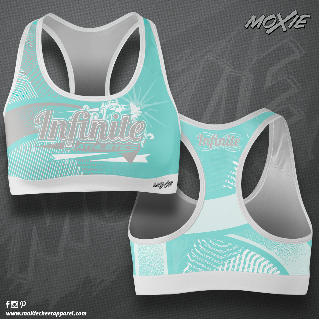 Infinite-Athletics-SPORT-BRA-MOXIE-COLOR