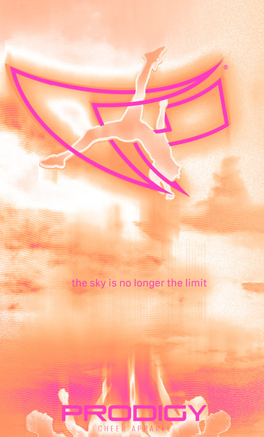SKY-NO-LIMIT-recolor.jpg