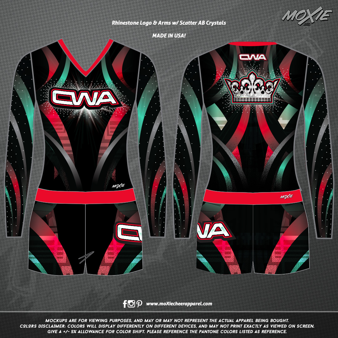 CWA-UNIFORM-moXie-PROOF