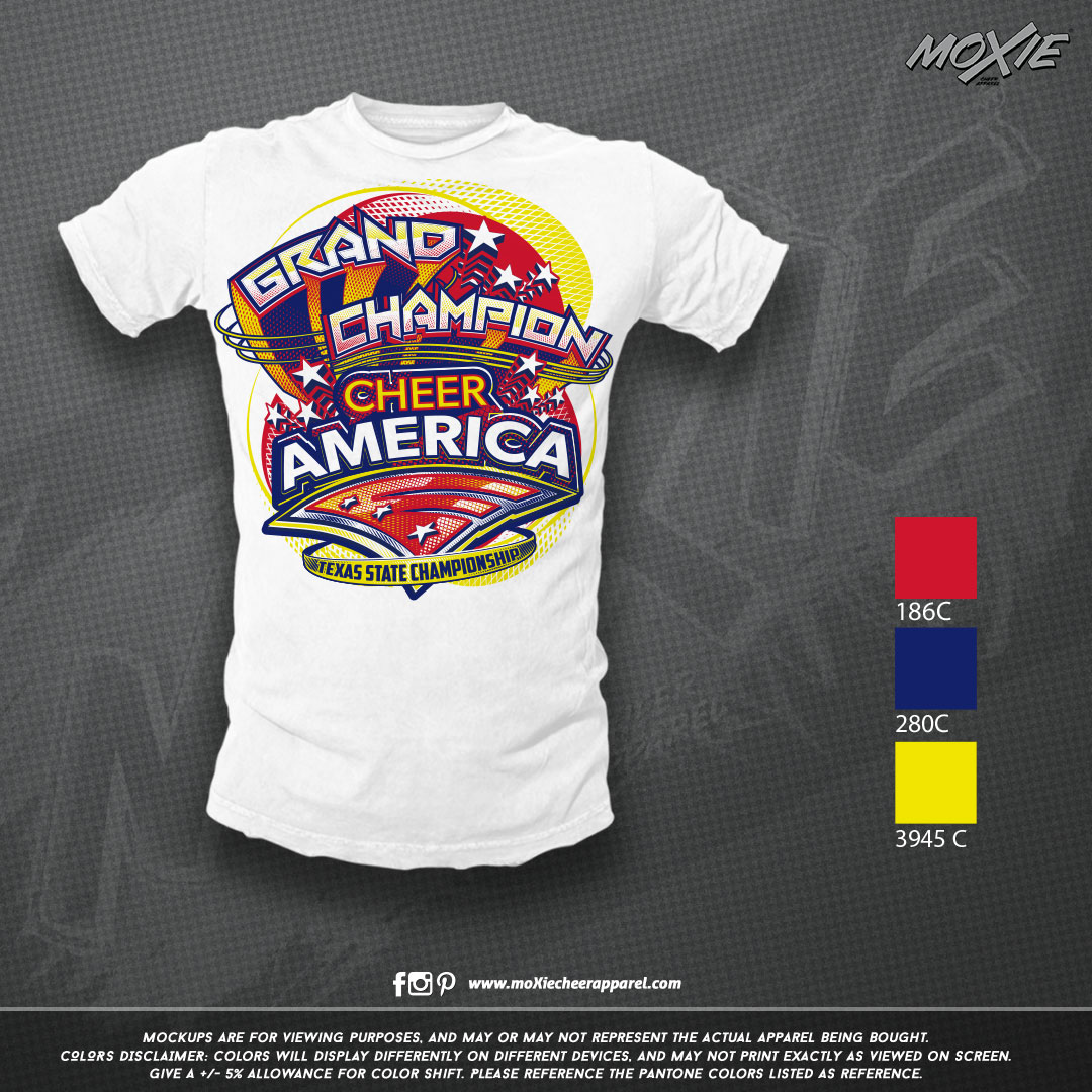 Cheer-America-Grand-Champion-TSHIRT-moXi