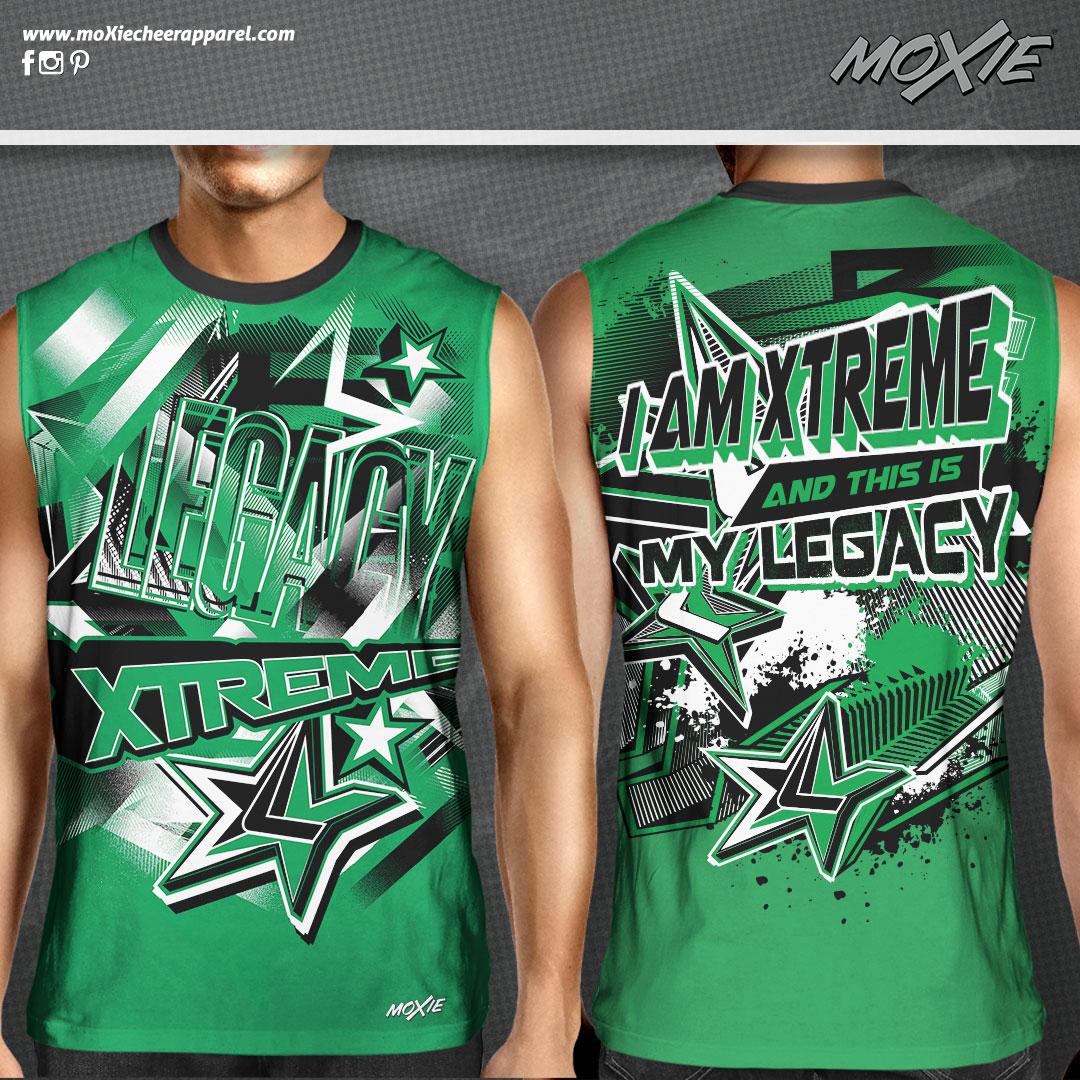 Legacy-Xtreme-BOYS-SLEEVELESS-MOXIE-MOCK