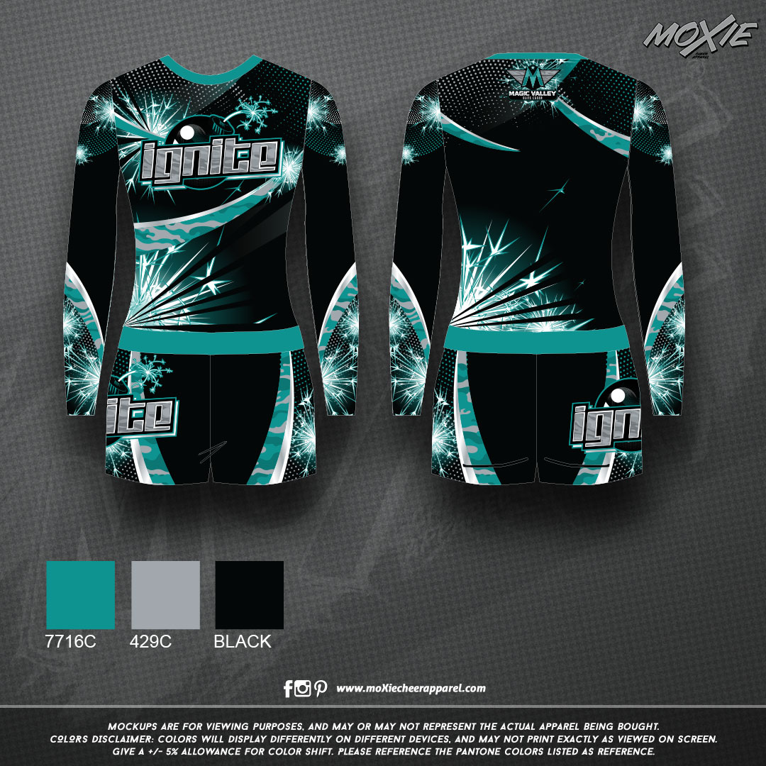 Magic-Valley-Elite-(IGNITE) UNIFORM-moXi