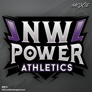 NW-POWER-ATHLETICS-LOGO-MOXIE-CHEER-APPA