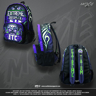 Extreme-Tuble-&-Cheer-BACKPACK-moXie-PRO
