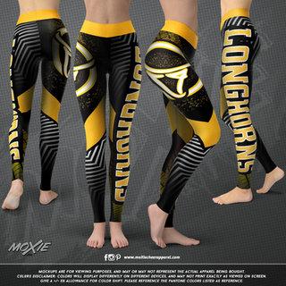 C4 Cheer LEGGINGS-moXie PROOF.jpg
