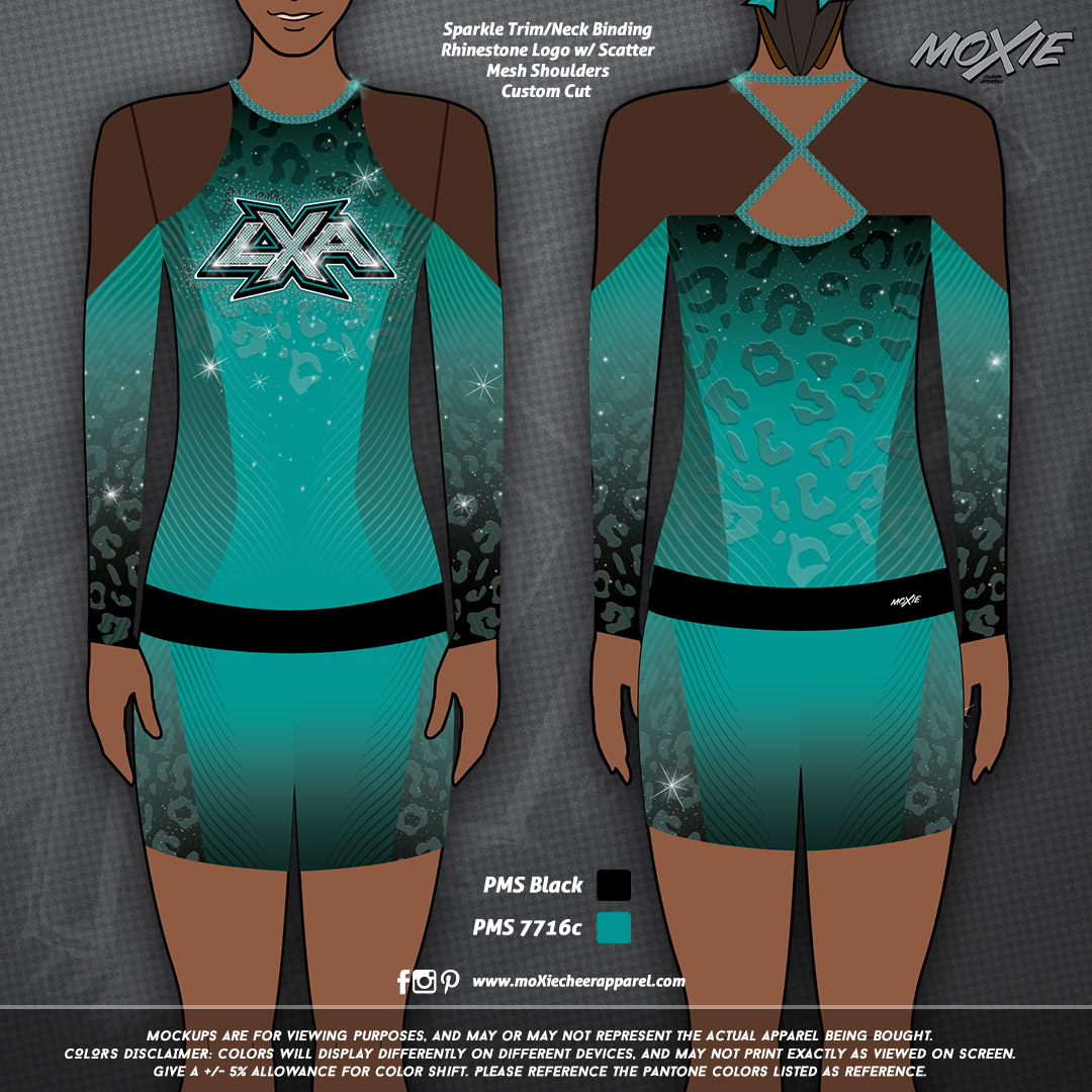LA-XTREME-UNIFORM-moXie-Cheer-Apparel-PR