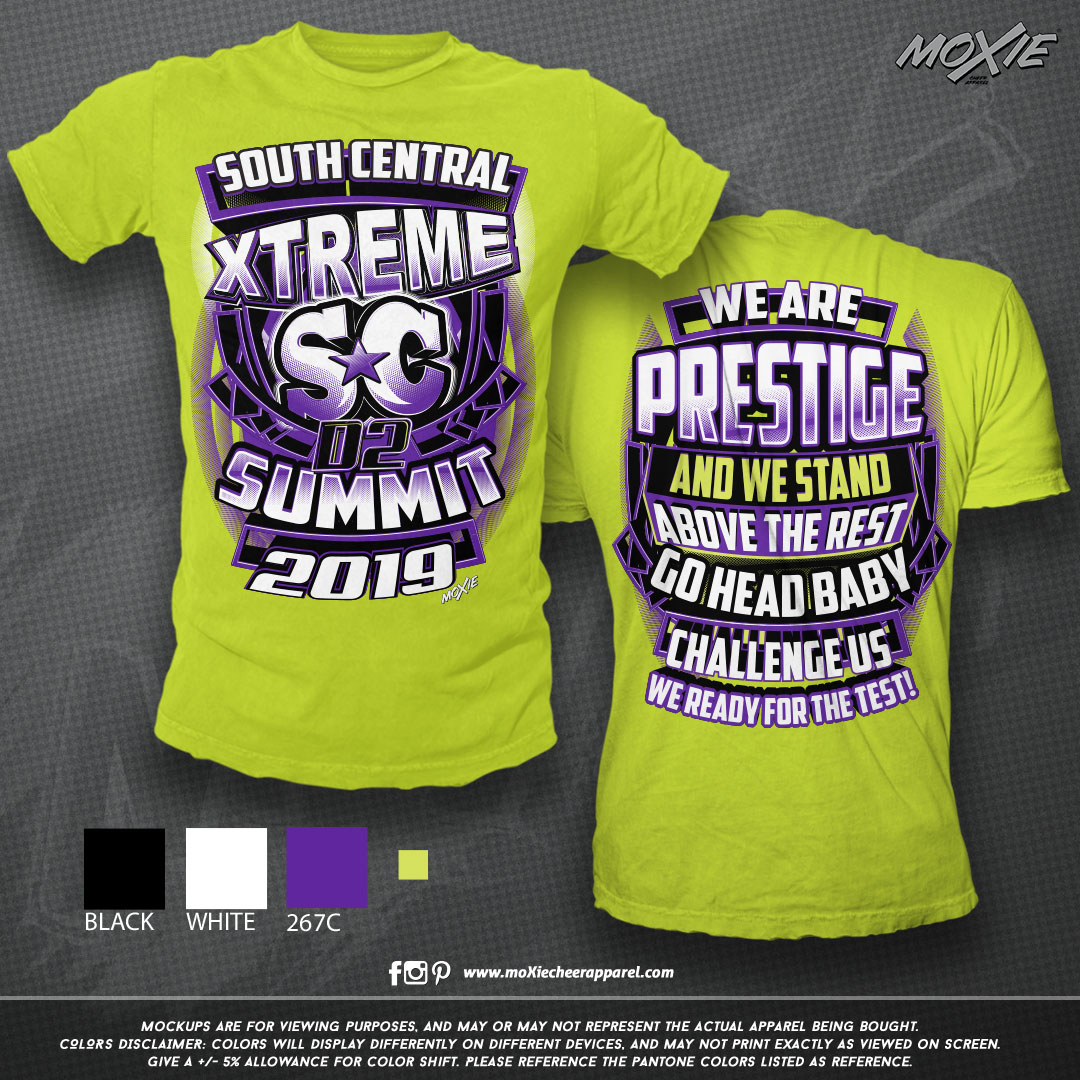 South-Central-Xtreme-Summit-TSHIRT-moXie