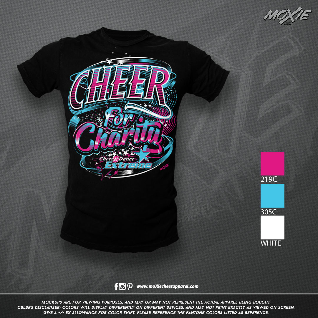 CHEER-FOR-CHARITY-TSHIRT-19_moXie PROOF.
