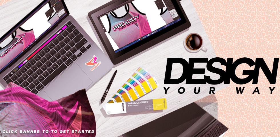 DESIGN-YOUR-WAY-hp-banner.jpg
